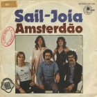 Cover Sail-Joia
